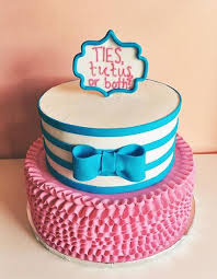 baby showers cake gallery 2tarts bakery