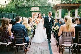 weddings in houston hotel granduca houston houston venues weddings