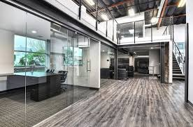 Ideas For Office Space Office Space Design Ideas Houston Commercial Interior Designer