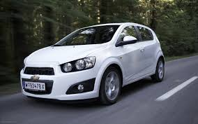 chevrolet aveo price modifications pictures moibibiki