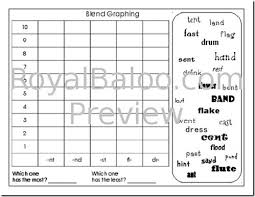 free bob books printables 4 books 1 2 royal baloo