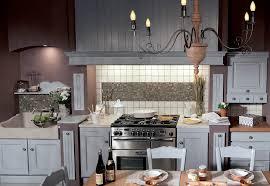 cuisine style cottage anglais cuisines cottage