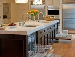 Sink Faucet Beautiful Kitchen Faucet by Sink Looking Beautiful Kitchen Faucets About Remodel Home