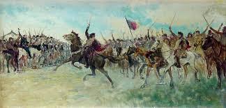 Ragamuffin War