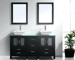 Lowes Bathroom Vanities In Stock Lowes Bathroom Vanities Medium Size Of Bathroom Lighting Bathroom