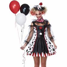 scariest costumes scary costumes on for women popsugar smart living