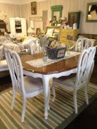 French Provincial Dining Room Sets French Provincial Dining Room Set Can Paint To Order All Custom