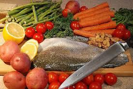 cuisiner des truites comment cuisiner la truite au four unique recettes de cuisine base