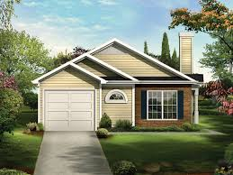 homes for narrow lots narrow lot house plans with garage marvellous design 4 front tiny