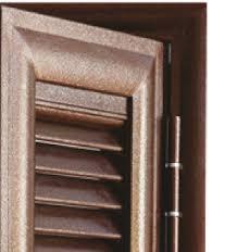 persiane blindate orientabili persiana blindata orientabile 6 dd sicurezza