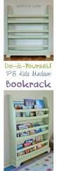 Pottery Barn Kids Books 21 Best Kid Bookshelf Images On Pinterest Kid Bookshelves