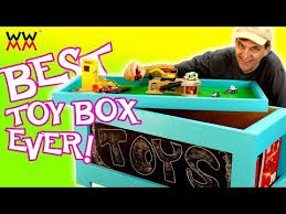 download youtube mp3 make this amazing toy truck from one 2x4 board