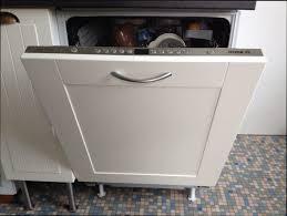 vaisselle ikea cuisine meuble cuisine ikea cuisine meuble lave vaisselle