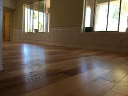 Laminate Flooring Contractor Singapore Hardwood Flooring Phoenix Urban Customs