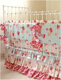 Shabby Chic Bedroom Ideas Target Bedroom Shabby Chic Crib Bedding Etsy 1000 Images About Lottie