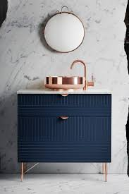 breathtaking navy bathroom accessories photos best inspiration