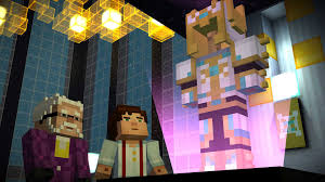 together update the minecraft better together update roll