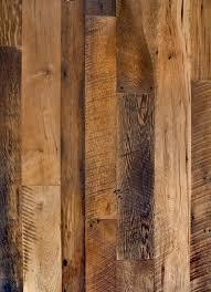 mixed hardwoods settlers plank pioneer millworks reclaimed wood