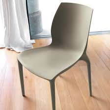 bontempi sedia sedia hidra bontempi prezzo venita
