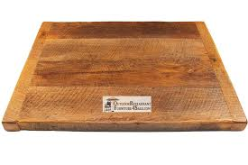 buy reclaimed wood table top excellent reclaimed wood table tops 8u2032 maple tabletop intended