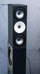 2117 best speaker box images on pinterest loudspeaker speakers
