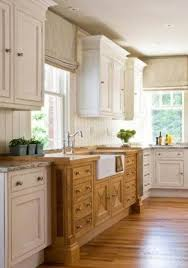 free standing cabinets for kitchen freestanding cabinets foter