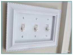 Decorative Switch Plates And Outlet Covers 2