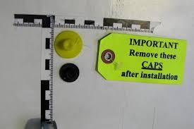 boeing 737 im notsinkflug u2013 problem mit kabinendruck controller