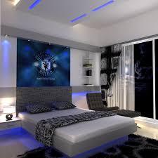 Interiors Design For Bedroom Bedroom Interior Design Ideas India