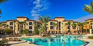 2 Bedroom Apartments In Kissimmee Florida 20 Best 1 Bedroom Apartments In Kissimmee Fl With Pics