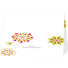 corporates cards greetings ideas best images business