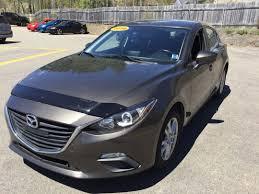 nissan altima for sale halifax 902 auto sales used 2014 mazda mazda3 for sale in dartmouth