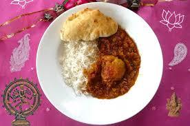 beurre cuisine poulet sauce au beurre cuisine indienne