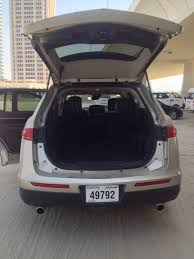 lexus uae second hand the emirates auto souq online car buying u0026 selling portal