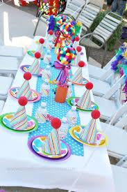 deco jungle bapteme best 25 table anniversaire ideas on pinterest deco buffet des