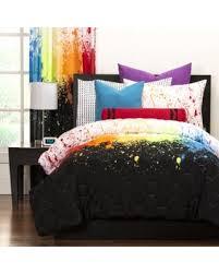 Polyester Microfiber Comforter Black Friday Savings Are Here 10 Off Crayola Cosmic Burst