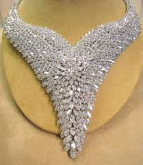 platinum necklace diamond images This is more than a necklace elizabeth taylor would swooned over jpg