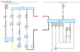 lexus rx300 exhaust system diagram lexus lx470 wiring diagram with schematic pictures 47685 linkinx com