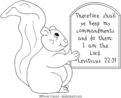 bible study colori simple bible study coloring pages coloring