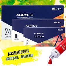 china transparent acrylic paint china transparent acrylic paint