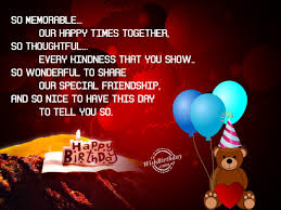 wonderful birthday wishes for best wishing my friend a happy birthday wishbirthday