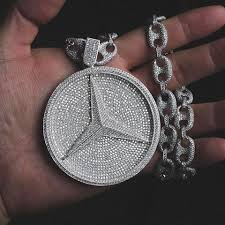 mercedes jewelry justin pham jp if instagram photos and