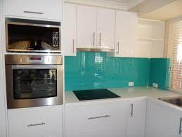 splashback ideas for kitchens 65 best modern kitchen glass splashback images on