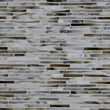 fresh glass mosaic tile backsplash ideas 2237
