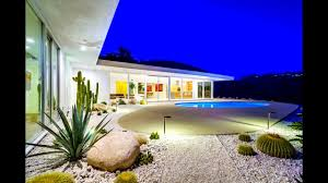 Best Modern House Plans by Luxury Best Modern House Plans And Designs Worldwide 2016 Youtube