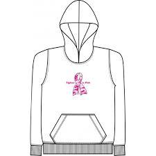 camo ribbon camo ribbon cancer awareness hooded fleece sweatshirt embroidery