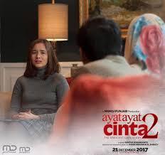 ayat ayat cinta 2 plot review ayat ayat cinta 2 windiland i parenting blogger indonesia i