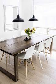 benches for dining room dinning cheap kitchen tables with bench seating classic dining
