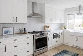 first time flipper here u0027s how to remodel the kitchen like a pro