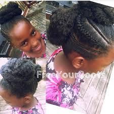 latest hair styles in nigeria min hairstyles for nigerian children hairstyles natural hair